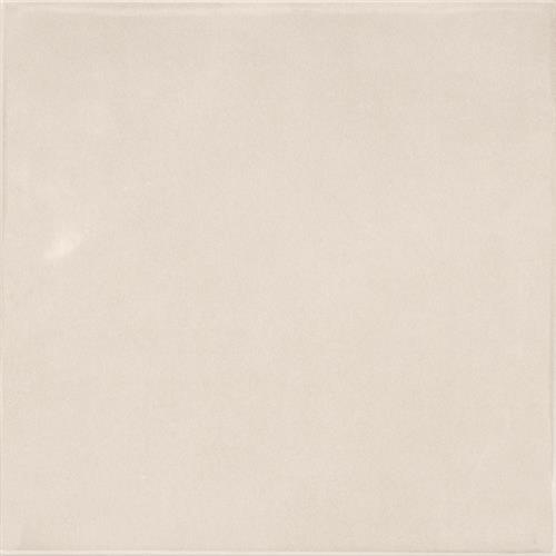 Mabank - Wall Tile Vanilla - 3X6