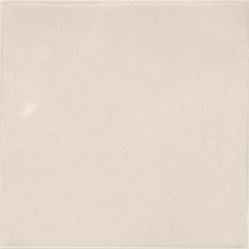 Mabank - Wall Tile Vanilla - 6X6