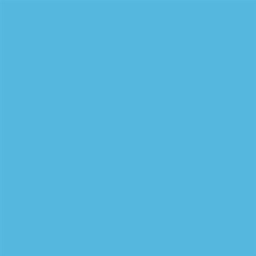 Jourdanton City - Wall Tile Azure - 3X6