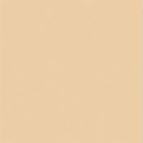 Jourdanton City - Wall Tile Butter - 4X4