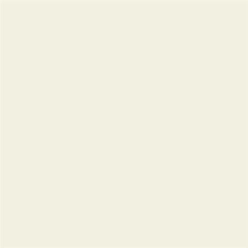 Jourdanton City - Wall Tile Eggshell - 6X6 Matte