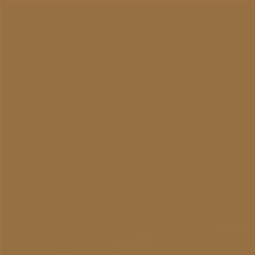 Jourdanton City - Wall Tile Latte - 4X4 Matte