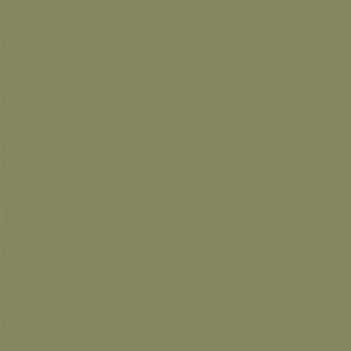Jourdanton City - Wall Tile Laurel - 6X6