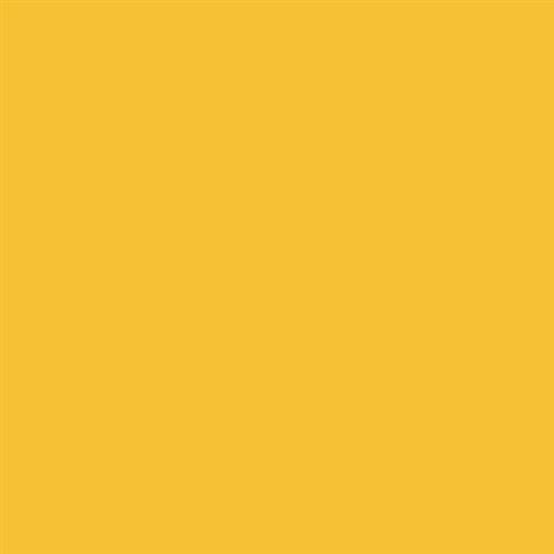 Jourdanton City - Wall Tile Mustard - 6X6