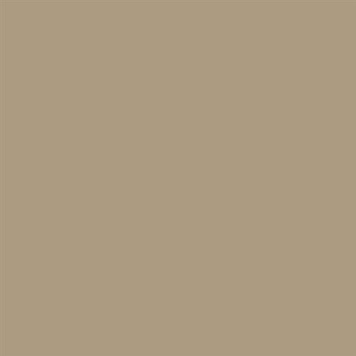 Jourdanton City - Wall Tile Oyster - 6X6