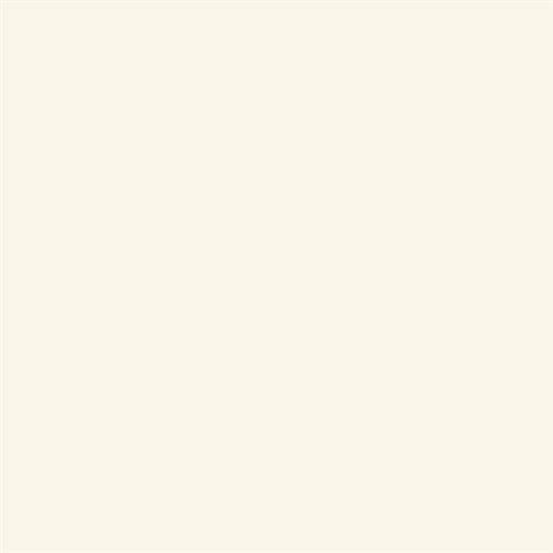 Jourdanton City - Wall Tile Vanilla - 6X6 Matte