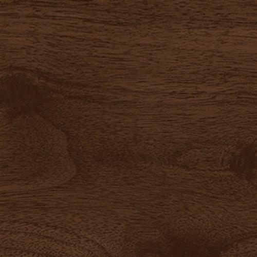 Mare Plank Lincoln 8X40