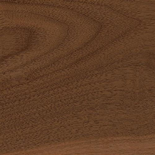 Mare Plank Mesa 8X40
