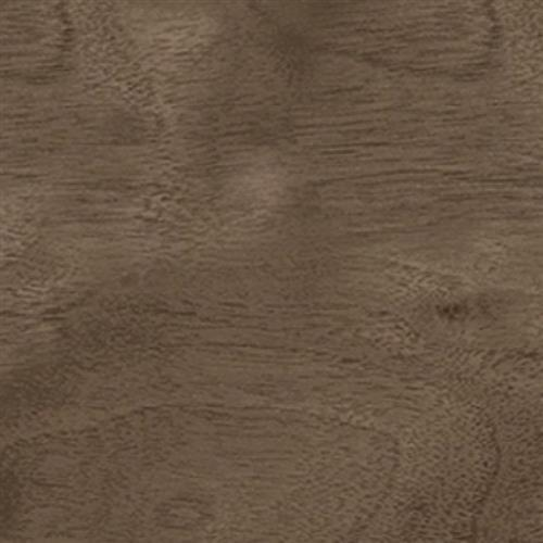 Mare Plank Sierra 7X36