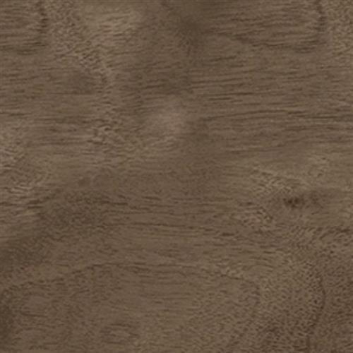 Mare Plank Sierra 8X40