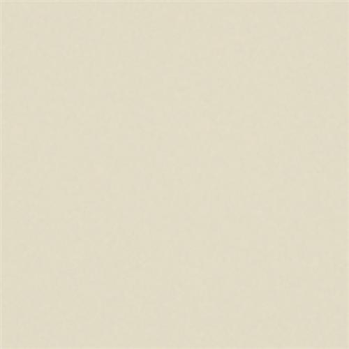 Olney Cream - 8X8