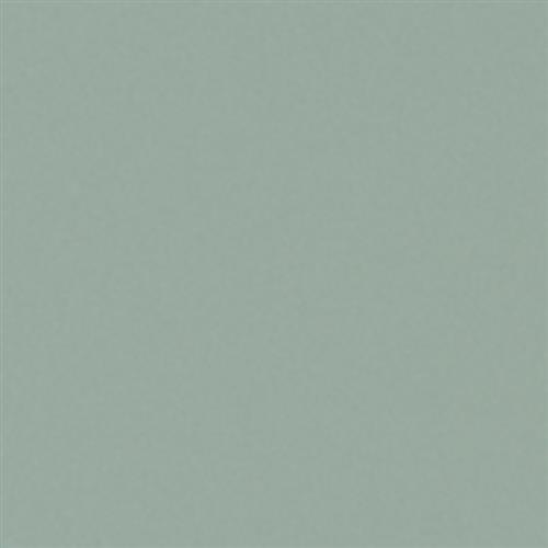 Olney Mint - 8X8