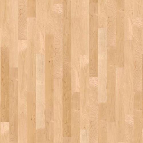 Longmont Plank Natural Maple