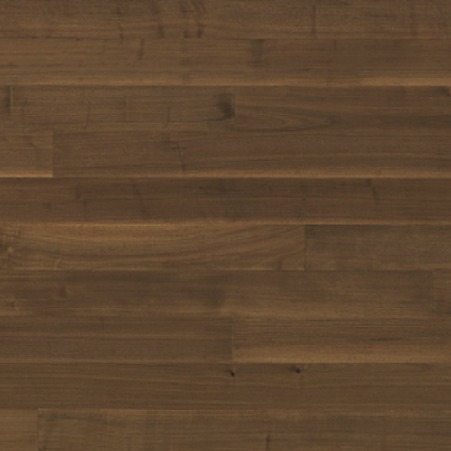 Bruno Plank Airole Walnut