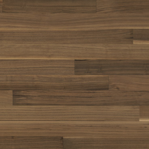 Bruno Plank Natural Walnut