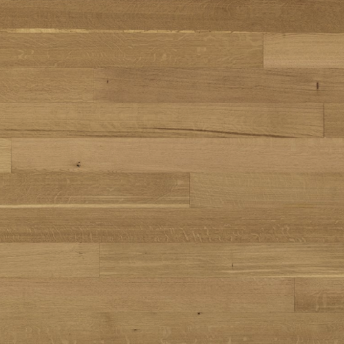 Bruno Plank Natural White Oak