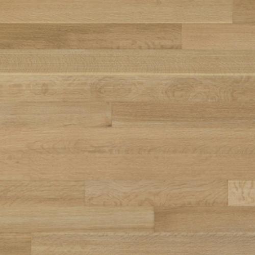 Bruno Plank York White Oak
