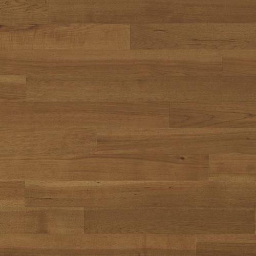 Cognac Plank Classic Pecan 5