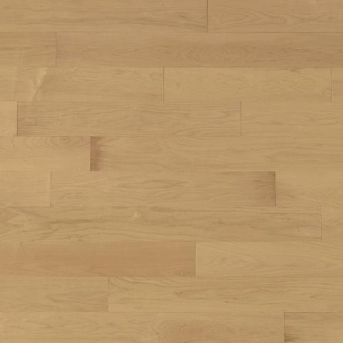 Cognac Plank Natural Maple 3