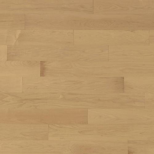 Cognac Plank Natural Maple 5