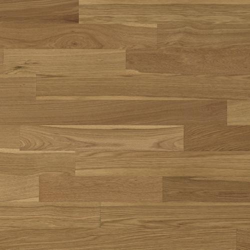 Cognac Plank Natural White Oak 5