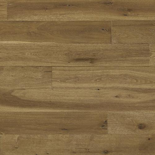 Baronne Plank Brun Oak Smoked