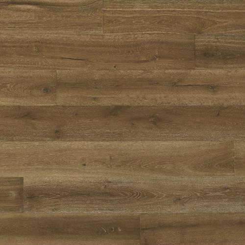 Baronne Plank Embark Oak Smoked