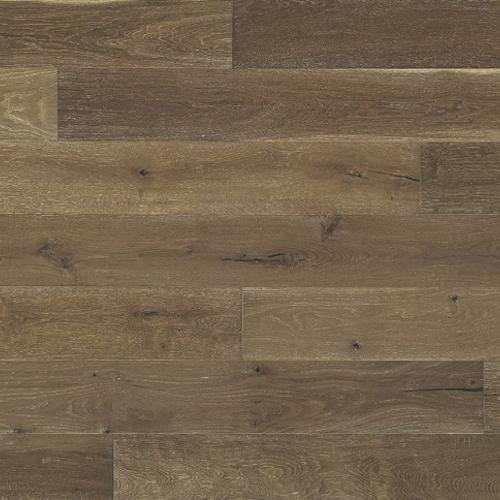 Baronne Plank Gilmour Oak Smoked