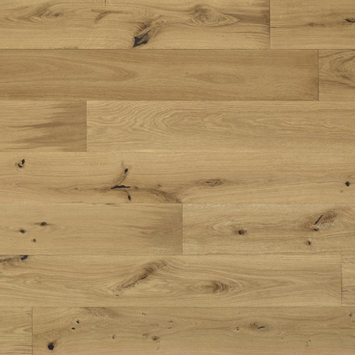 Baronne Plank Innuendo Oak