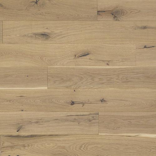Baronne Plank Patina Oak