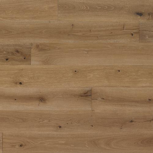 Baronne Plank Tempting Oak Smoked