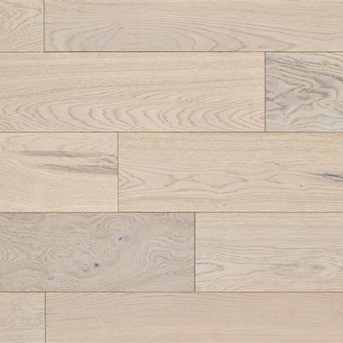 Bastian Plank Alto Oak