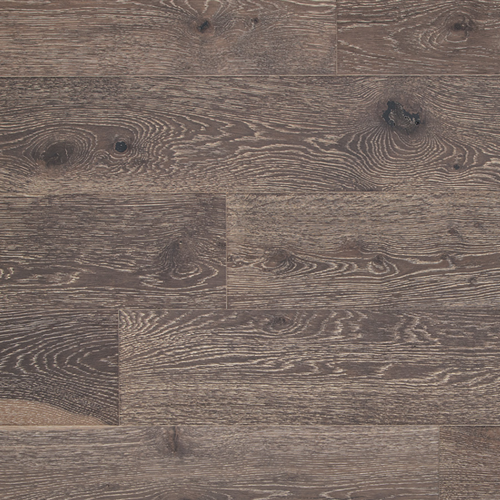 Bastian Plank Bader Oak