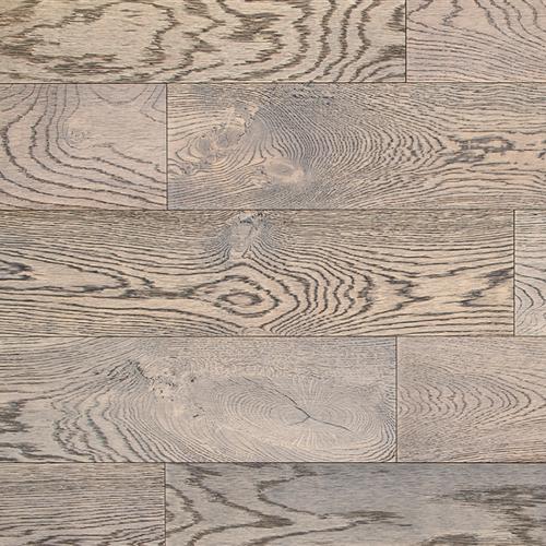 Bastian Plank Thomas Oak