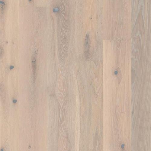 Plote Plank Dalmatia Oak
