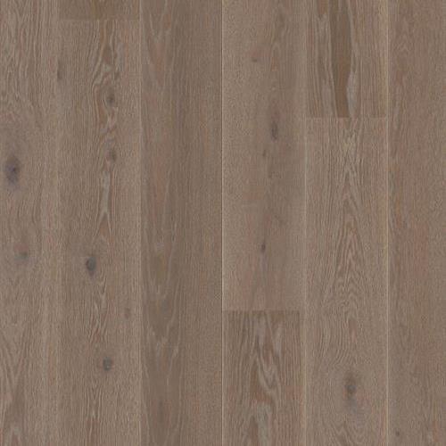 Plote Plank Vodke Oak