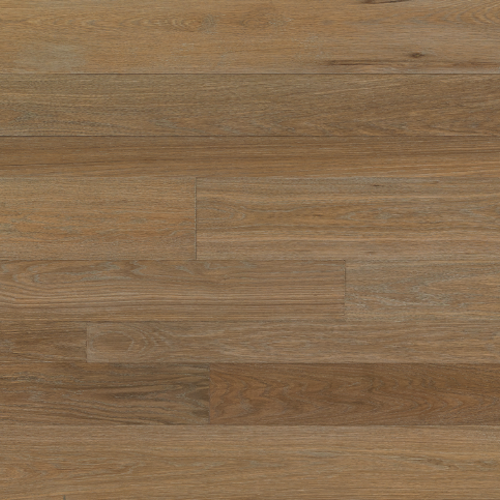 Calypso Plank Gibralter Oak