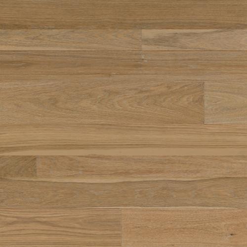 Calypso Plank Ionian Oak