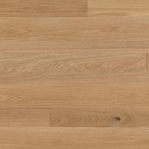 Calypso Plank Malta Oak