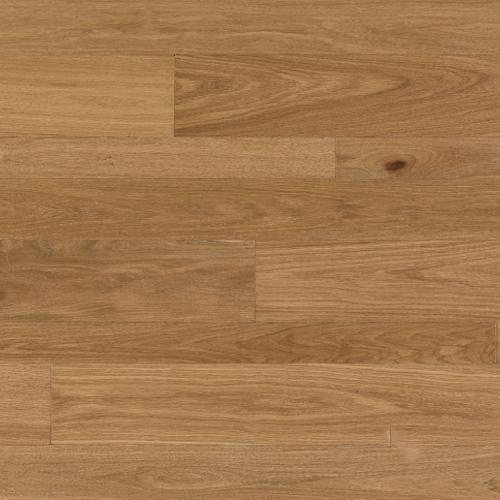 Calypso Plank Vittoria Oak