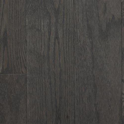 Aries Plank Leo Oak