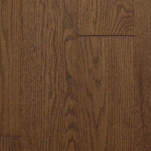 Aries Plank Libra Oak