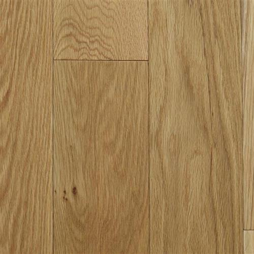 Aries Plank Natural White Oak