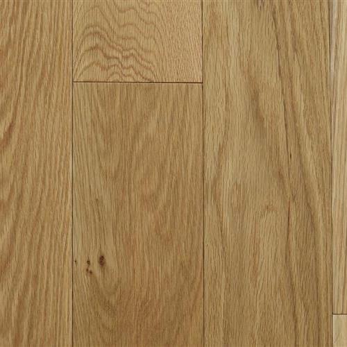 Aries Plank Natural White Oak