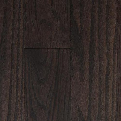 Aries Plank Virgo Oak