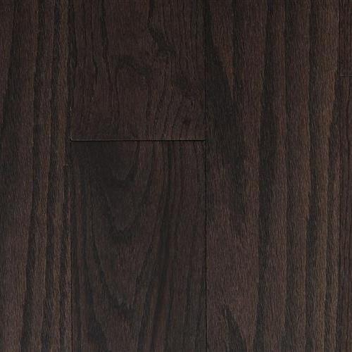 Aries Plank Virgo Oak