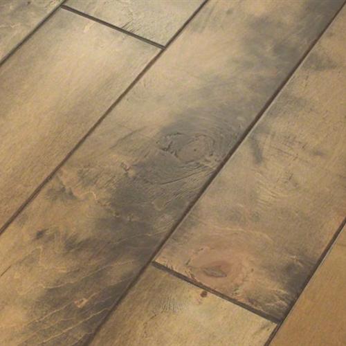 Gloucester Plank Franklin Maple