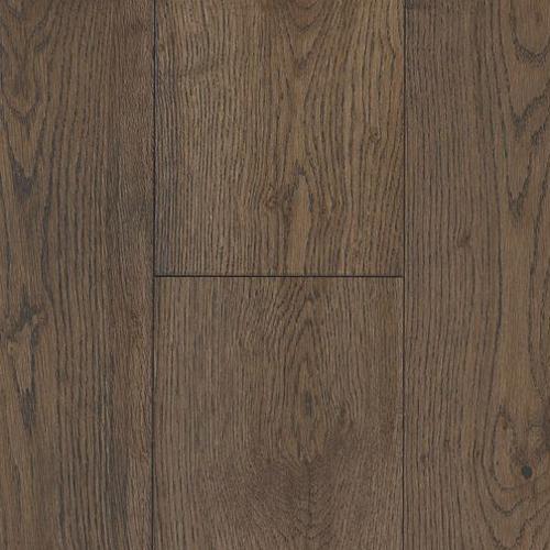 Fallow Plank Blanche Oak