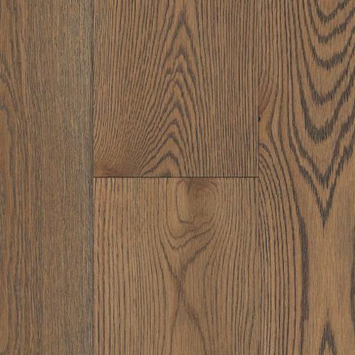 Fallow Plank Carmine Oak