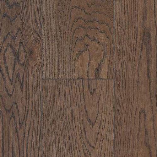 Fallow Plank Debian Oak